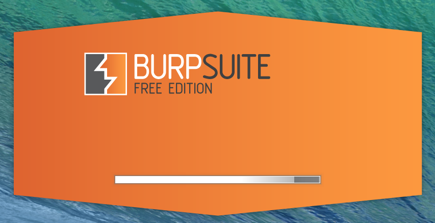 How to configure burp suite with firefox or Iceweasel - Hack