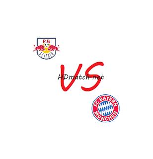 مباراة بايرن ميونخ ولايبزيغ بث مباشر مشاهدة اون لاين اليوم 9-2-2020 بث مباشر الدوري الالماني يلا شوت bayern munich vs leipzig