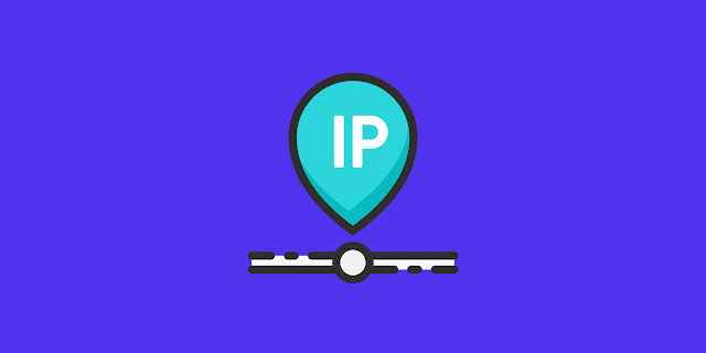 how to get client's IP address using Javascript
