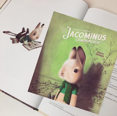 http://www.alexbouquineenprada.com/2018/12/jacominus-sublime-melancolie.html