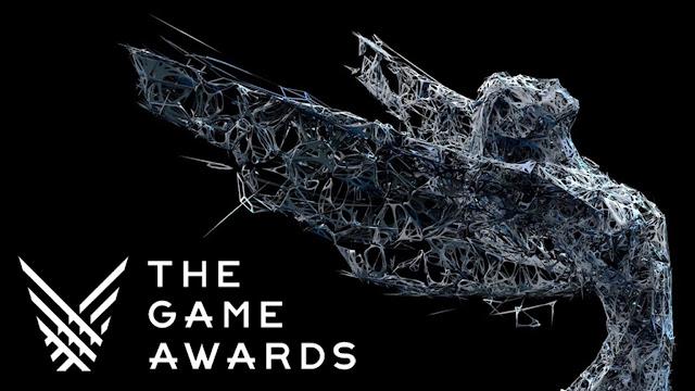Lista com todos os indicados a prêmio de melhor do ano