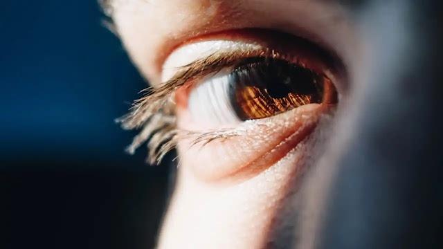 बाई आंख का फड़कना शुभ अशुभ