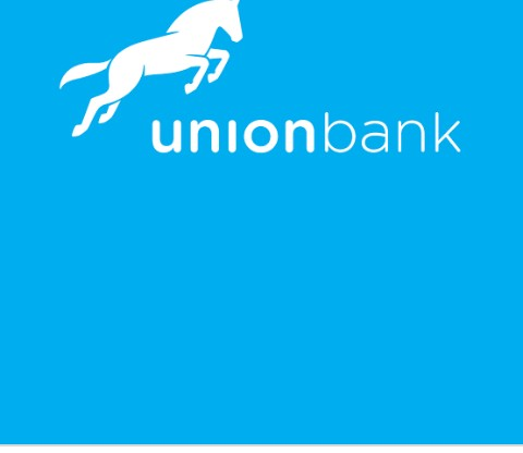 Union Bank Ramps Up Support for the Fight Against COVID-19 in Nigeria