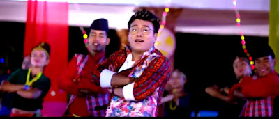 {Nepali Lok Dohori}:- Best Geet.Videos.Songs.Mp3.Downloads (New & Old)