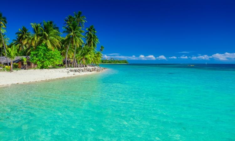 19 Wisata Pantai Terhits di Malang yang Wajib Anda Kunjungi