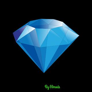 I Am Rich Premium Apk icon