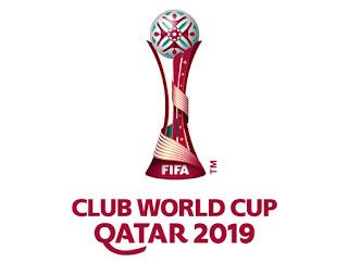 Jogadores inscritos por Flamengo e Liverpool para o Mundial de Clubes