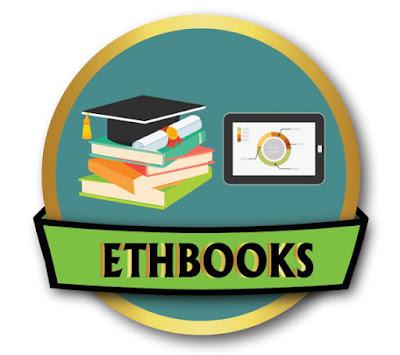 https://www.ethbooks.net/