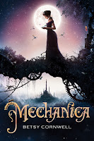 https://www.goodreads.com/book/show/13455099-mechanica?ac=1&from_search=true