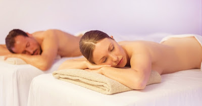 My Le Spa: Full Body to Body Massage in Jasola Delhi +91 9999157362