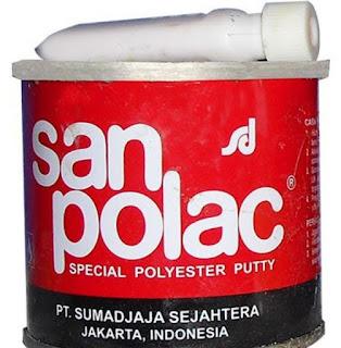 SanPolac