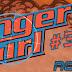 Danger Girl - Renegade #3