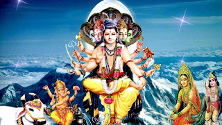 Lord Shiva Images and HD Photos [#56]