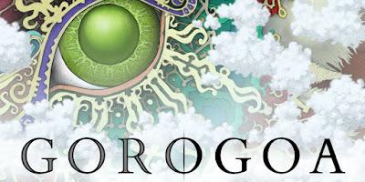 لعبة Gorogoa للاندرويد, لعبة Gorogoa مهكرة, لعبة Gorogoa للاندرويد مهكرة