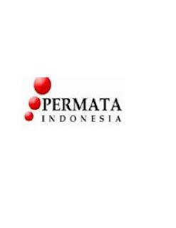 Peluang Kerja Lampung - PT. Permata Indo sejahtera