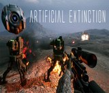 artificial-extinction