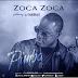 Zoca Zoca Feat. Dj Habias – Pimba [AFRO HOUSE] [DOWNLOAD]