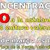 Concentració 6 de Març - Manifest