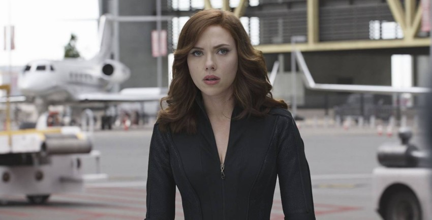 """Dispute between Scarlett Johansson and Disney settled over 'Black Widow' Actress Scarlett Johansson and the Walt Disney Company succeeded in settling their dispute, which sparked widespread media attention, over the release of the Black Widow movie, """"Black Widow"""", produced by the American company """"Marvel Studios"""" for film production.  Johansson, who plays the Black Widow in several Marvel Studios films, sued Disney in July for allegedly violating its contract with Marvel.  """"I am happy to have settled our differences with Disney,"""" Johansson said in a statement. """"I am proud of the work we have done together over the years and have greatly enjoyed my creative relationship with the team. I look forward to continuing our collaboration in the years to come.""""  The lawsuit sparked interest in a long-running debate within Hollywood over how talent, including directors and A-list stars, should be compensated for their work when it is released to streaming services.  It is noteworthy that during the pandemic, many studios chose to show films both online and in theaters at the same time, which undermined the typical work pattern. Warner Bros. paid the artists more than $200 million after parent company Warner Media decided to broadcast all of its films on Warner's HBO Max television network at the same time as Warner Media. Show her films in theaters."""