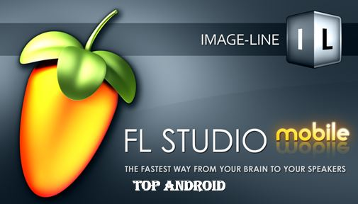 تحميل FL Studio Mobile مهكر  تحميل ملف obb FL Studio Mobile  fl studio mobile apk + obb  download fl studio mobile 3.1.91 obb  download fl studio mobile apk + obb  تحميل برنامج FL Studio 10 كامل مجانا للاندرويد  تحميل برنامج fl studio 12 من ميديا فاير للاندرويد  FL Studio Mobile Uptodown