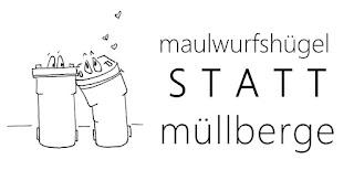 https://maulwurfshuegelig.blogspot.com/search/label/%23maulwurfsh%C3%BCgelstattm%C3%BCllberge