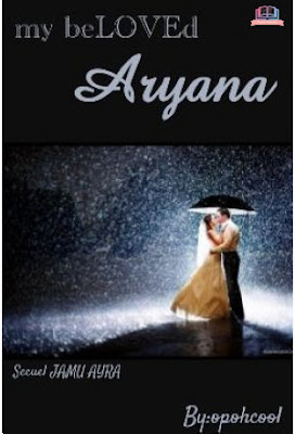 My beLOVEd Aryana by Opohcool Pdf