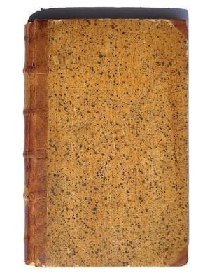 Salmi del Regno - libro antico