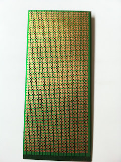 MyOldVintageHifi: DIY simplistic tape adapter for the Quad 33