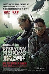 Operación Mekong