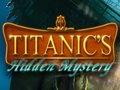 Titanic's Hidden Mystery