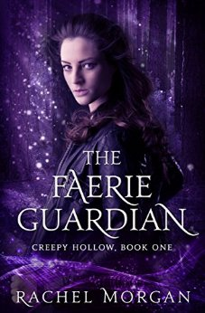 Enter a hidden world of magic, mystery, action and romance ...