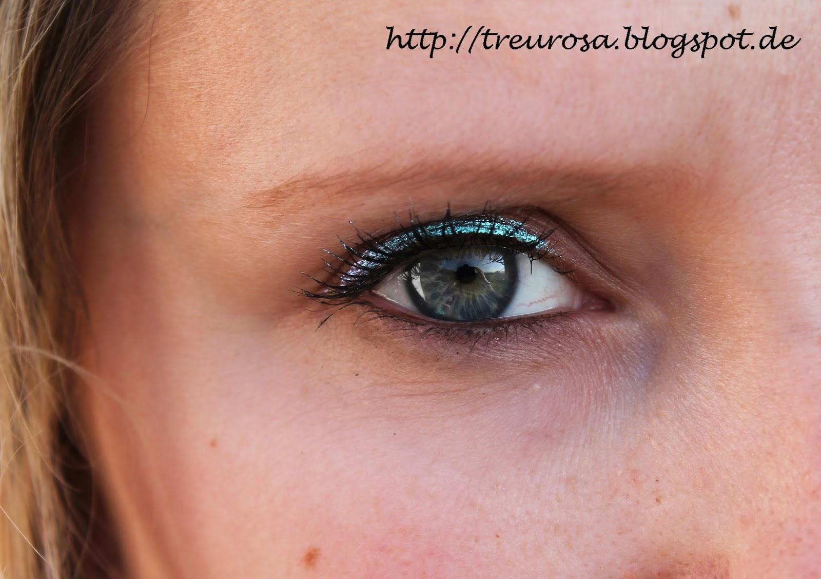 treurosa essence crystal eyeliner. Black Bedroom Furniture Sets. Home Design Ideas