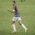 Jundiaiense Nenê retorna no Fluminense no jogo contra o Palmeiras