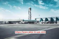 دبي لخدمات الملاحة الجوية وظائف |  وظائف الملاحة الجوية 2021