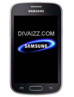 Mengatasi android bootloop - www.divaizz.com