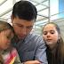 Σουηδία: Του πήραν τα παιδιά και τα έδωσαν σε μουσουλμάνους