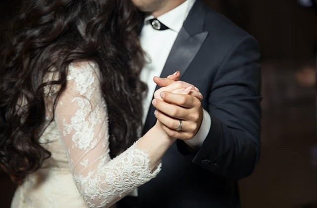 Top 7 Things You Can Customize For Your Upcoming Wedding