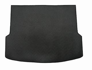 Thảm lót sàn ô tô Zotye Z8