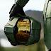 """Halo: Infinite"" terá suporte LAN e Splitscreen para Xbox Scarlett"