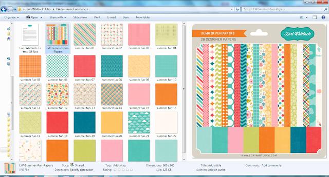 change print colour in pdf file