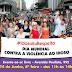 [News] Evento Dia Mundial Contra a Violência ao Idoso no dia 14 de junho