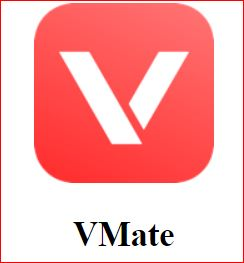 VMate App – Get Free Rs.70 PayTM Vouchers On Video Share in hindi