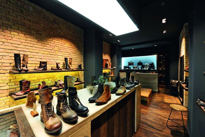 d56e8d5f1 Onde comprar sapatos em Miami | Dicas pra Miami
