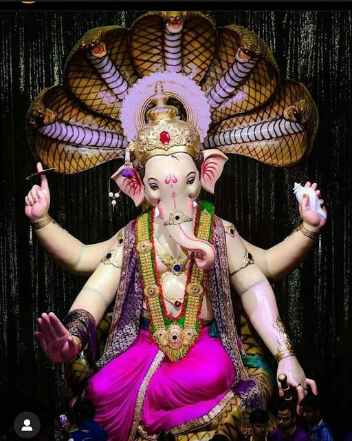 lord-ganesha-images-in-hd