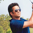 Tendulkar's tryst with Golf ~ Sports News