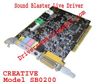 Sound blaster live 5. 1 (1999) working in windows 8. 1!! Youtube.
