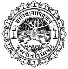 Gujarat Vidyapith Job 2020