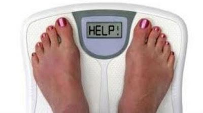 Ξεχάστε τη δίαιτα: Αυτό είναι το μυστικό για να χάσετε βάρος - Και είναι πανεύκολο και απλό!