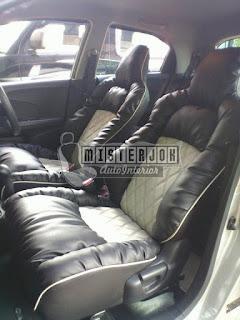 Jok Model sofa Brio