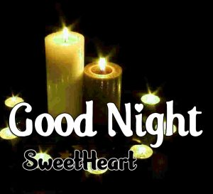 Beautiful Good Night 4k Images For Whatsapp Download 146